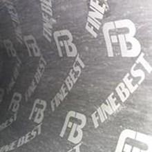 Gasket Packing Sheet FINE BEST (Lucky 081210121989)