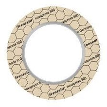 Gasket Frenzelit Type Novapress 800 (Lucky 081210121989)