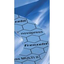 Gasket Frenzelit Novapress Multi II Medan (Lucky 0
