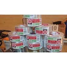 Aluminium Daimaru Tape (Lucky 081210121989)