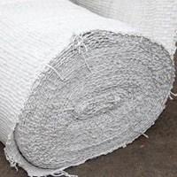 Jual Asbestos Tape Aluminium (Lucky 081210121989)