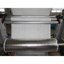 Kain Asbes Aluminium Japan (Lucky 081210121989)
