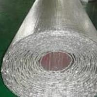 Jual Therma Cloth /Asbestos Aluminium ( Lucky 081210121989)