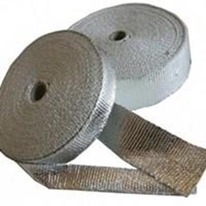 Dari Fiber glass Tape Aluminium Surabaya (Lucky 081210121989) 0