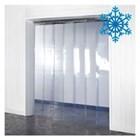 Tirai PVC Curtain Polar 3