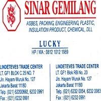 Distributor Polyurethane Rod ( PU Batangan ) (Lucky 081210121989) 3