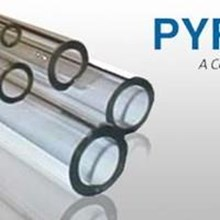 Borosilicate Glass Tube