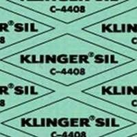 Beli Gasket Klingersil C-4408 (Lucky 081210121989)  4