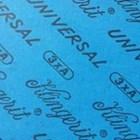 Gasket Klingerit Universal ® 3xA Surabaya (Lucky 081210121989)  4