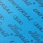 Gasket Klingerit Universal ® 3xA Surabaya (Lucky 081210121989)  1