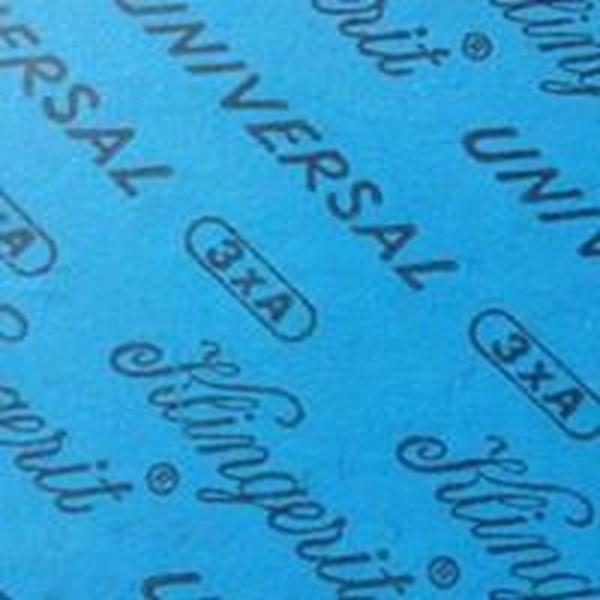 Gasket Klingerit Universal ® 3xA Surabaya (Lucky 081210121989)