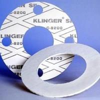 Beli Gasket Klingersil C-8200 (Lucky 081210121989) Graphite Gasket  4