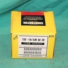 Gland Packing CHESTERTON (Lucky 081210121989)