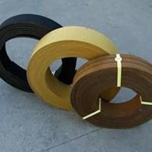 Brake Lining Woven ( Lucky 081210121989)