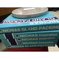 Gland Packing Tombo Asbestos / Non Asbestos (Lucky 081210121989)  Murah 5
