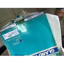 Gland Packing Tombo Nichias (Lucky 081210121989) Gland Packing Teflon