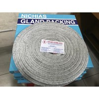 Gland Packing Tombo Nichias 9040(Lucky 081210121989)  Murah 5