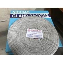 Gland Packing Tombo 9040
