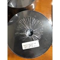 Beli Graphite Corrugated Tape (Lucky 081210121989) 4