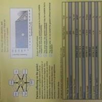Beli klingerit 1000 Lembaran (Lucky 081210121989) 4