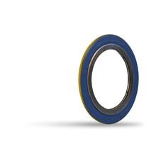 Spiral Wound Gasket FLEXSEAL® RW  (Lucky 081210121989) Graphite Gasket