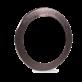 FLEXSEAL® SW Spiral Wound Gasket (Lucky 081210121989) Graphite Gasket