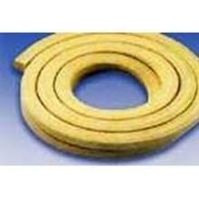 Gland Packing Kevlar Tombo Nichias 9040