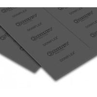 Gasket DONIT DONIFLEX® G-EM(Lucky 081210121989)