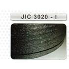 Gland Packing JIC 3020 I 1