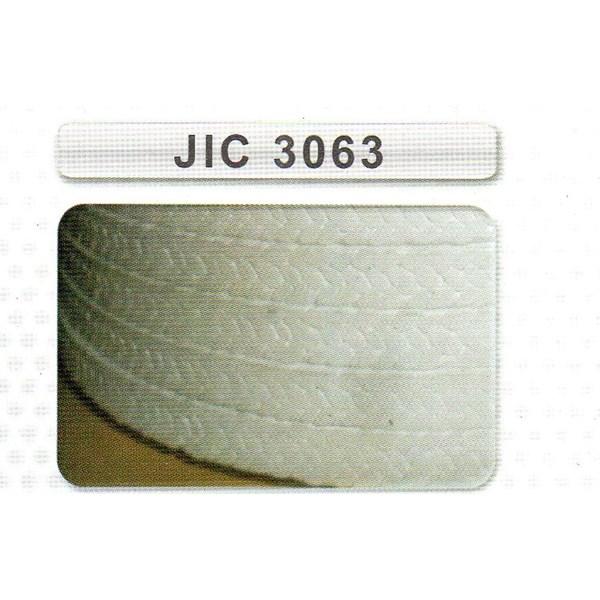 Gland Packing JIC 3063