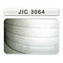 Gland Packing JIC 3064