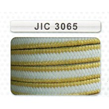 Gland Packing JIC 3065