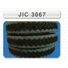 Gland Packing JIC 3067 4