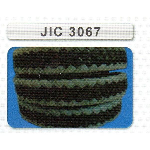 Gland Packing JIC 3067