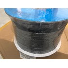 Gland Packing Pure Graphite Wire 3