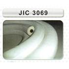 Gland Packing JIC 3069 2