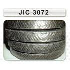Gland Packing JIC 3072 1