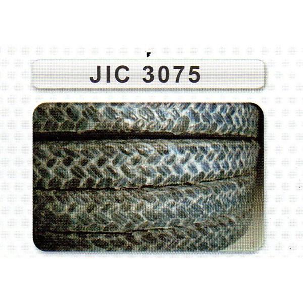 Gland Packing JIC 3075 (081210121989)