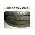 Gland Packing JIC 3075-CHF(081210121989) 1