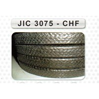 Gland Packing JIC 3075-CHF(081210121989)