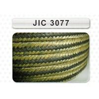 Gland Packing JIC 3077 (081210121989)
