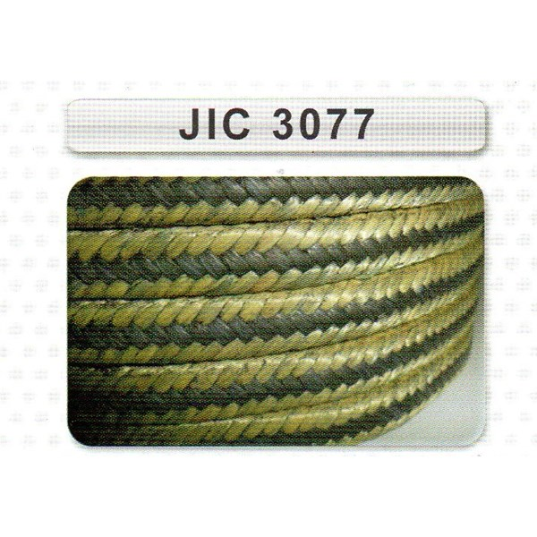 Gland Packing JIC 3077 (081210121989)