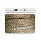 Gland Packing JIC 3078 ( 081210121989) 1