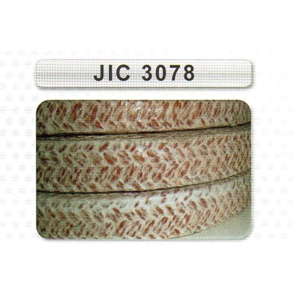 Gland Packing JIC 3078 ( 081210121989)