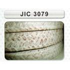 Gland Packing JIC 3079 (081210121989) 1