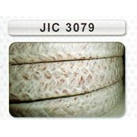 Gland Packing JIC 3079 (081210121989)