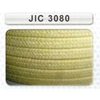Gland Packing JIC3080 (081210121989) 1