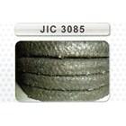 Gland Packing JIC 3085 ( 081210121989) 1