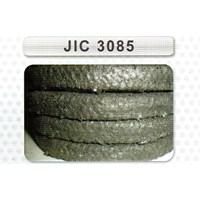 Gland Packing JIC 3085 ( 081210121989)