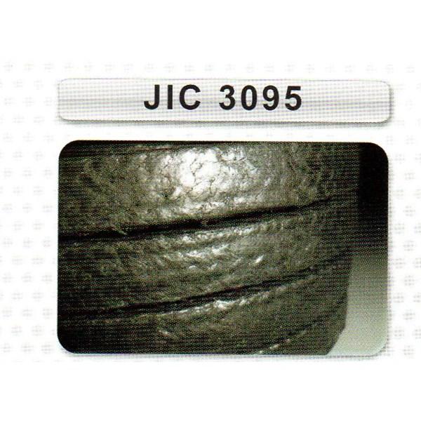 Gland Packing JIC 3095( 081210121989)